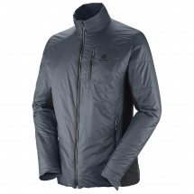 Salomon - Minim Synth Jacket - Synthetisch jack