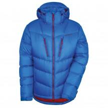 Vaude - Courtes Jacket - Down jacket