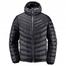 Vaude - Kabru Hooded Jacket - Down jacket