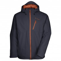 Vaude - Roga Jacket - Winter jacket