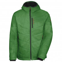 Vaude - Sulit Insulation Jacket - Veste synthétique