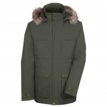 Vaude - Lhasa 3In1 Jacket III - Doppeljacke