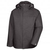 Vaude - Limford Jacket II - Winter jacket