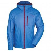 Vaude - Alagna Jacket II - Kunstfaserjacke