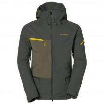 Vaude - Boe Jacket - Ski jacket
