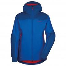 Vaude - Rond Jacket II - Synthetic jacket