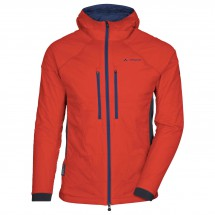Vaude - Bormio Jacket - Synthetic jacket