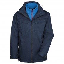 Vaude - Rincon 3In1 Jacket II - 3-in-1 jacket