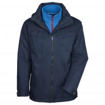 Vaude - Rincon 3In1 Jacket II - Kaksiosainen takki