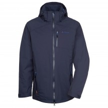 Vaude - Altiplano Jacket - Winter jacket