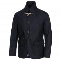 Odlo - Jacket Oslo - Talvitakki