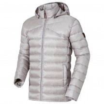 Odlo - Jacket Insulated Nordseter - Daunenjacke