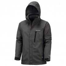 Columbia - Thermalistic Interchange Jacket - 3-in-1 jacket