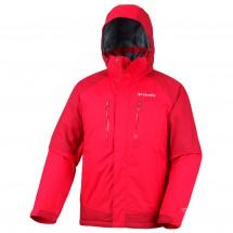 Columbia - Mia Monte Jacket - Winter jacket