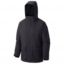Columbia - Rugged Path II Jacket - Winterjacke