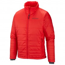 Columbia - Go To Jacket - Synthetic jacket