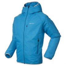 Odlo - Jacket Primaloft Packable Celsius - Veste synthétique