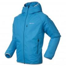 Odlo - Jacket Primaloft Packable Celsius - Tekokuitutakki
