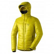 Dynafit - Cho Oyu Down Jacket - Down jacket