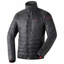Dynafit - Gorihorn 2.0 PRL Jacket - Synthetic jacket