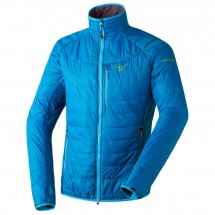 Dynafit - Gorihorn 2.0 PRL Jacket - Synthetic jacket