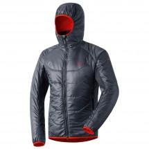 Dynafit - Radical PRL Jacket - Tekokuitutakki