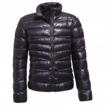 Yeti - Strato Ultralight Jacket - Untuvatakki
