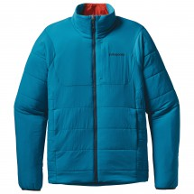 Patagonia - Nano-Air Jacket - Synthetic jacket