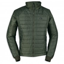 Tatonka - Bennett Jacket - Synthetic jacket