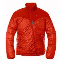 Klättermusen - Hild Jacket - Tekokuitutakki