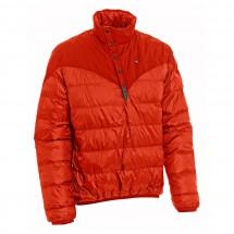 Klättermusen - Liv Sweater Unisex - Down pullover