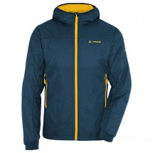 Vaude - Freney Jacket II - Synthetisch jack