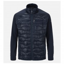 Peak Performance - Helium Hybrid Jacket - Down jacket