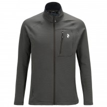 Peak Performance - Waitara Zip - Fleecejacke