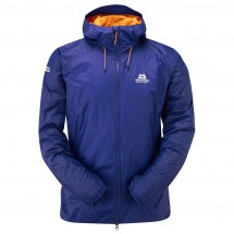 Mountain Equipment - Kinesis Jacket - Tekokuitutakki