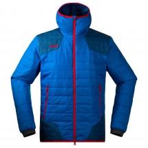 Bergans - Nibbi Ins Jacket - Kunstfaserjacke
