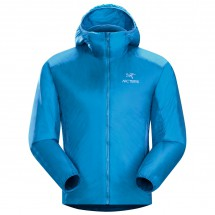 Arc'teryx - Nuclei FL Jacket - Synthetic jacket