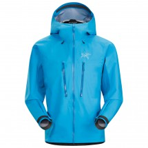 Arc'teryx - Procline Comp Jacket - Ski jacket