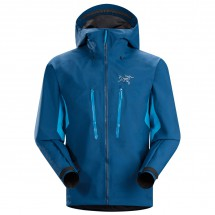 Arc'teryx - Procline Comp Jacket - Laskettelutakki