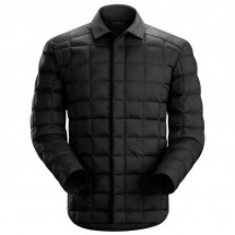 Arc'teryx - Rico Shacket - Down jacket