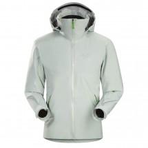 Arc'teryx - Shuksan Jacket - Laskettelutakki