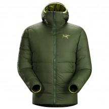 Arc'teryx - Thorium SV Hoody - Down jacket