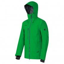 Mammut - Alyeska GTX Pro 3L Jacket - Skijack