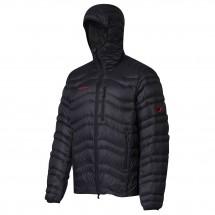 Mammut - Broad Peak IN Hooded Jacket - Untuvatakki