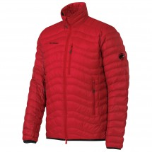 Mammut - Broad Peak Light IS Jacket - Daunenjacke