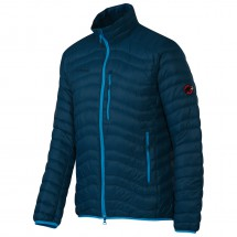Mammut - Broad Peak Light IS Jacket - Doudoune