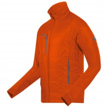 Mammut - Eigerjoch Pro IN Jacket - Veste synthétique
