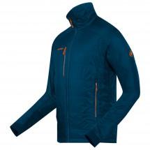 Mammut - Eigerjoch Pro IS Jacket - Tekokuitutakki
