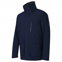 Mammut - Orford Jacket - Winter jacket