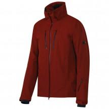 Mammut - Stoney HS Jacket - Skijack